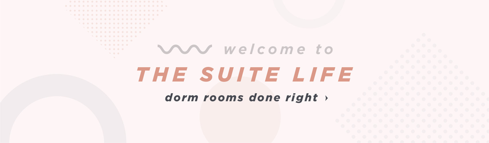 Welcome to the Suite Life on Cstudio Home!